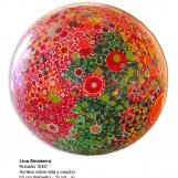 ls-2007-rosado-4852-taller-del-artista