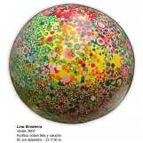 ls-2007-verde-4846-taller-artista