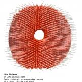 ls-2011-o-6802-apto-lfp