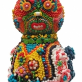ls-2011-totem-3-bestiario-familiar-6766