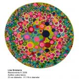 ls-2009-macrocromia-iv-5580