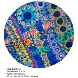 ls-2009-macrocromia-v-5581