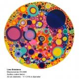 ls-2009-macrocromia-vii-5583