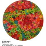 ls-2009-macromia-ix-5585