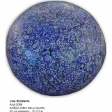 ls-2006-azul-4849-marq