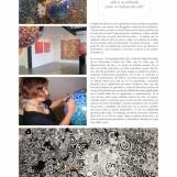 habitat-plus-12-exhibicion-2008-4