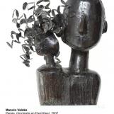 mv-2007-pareja-1851