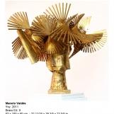 mv-2011-yvy-8354