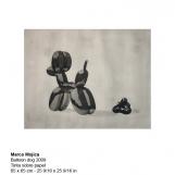 mm-2009-balloon-dog-5484