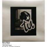 mm-2009-tonsura-5592