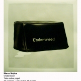 mm-2010-underwood-6245