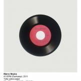 mm-2011-45-rpm-duchamp-7112