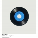 mm-2011-45-rpm-mc-carthy-7112