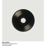 mm-2011-45-rpm-the-coyotes-7112