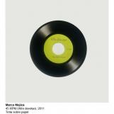 mm-2011-45-rpm-wim-delvoye-7112