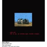 mm-2011-blind-pavillion-6966
