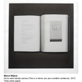 mm-2012-de-la-serie-banda-sonora-this-is-a-mirror-you-are-a-witten-sentence-8053