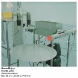 mm-2003-ricette-2350