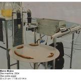 mm-2004-oleo-machina