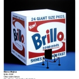 mm-2008-brillo-5404