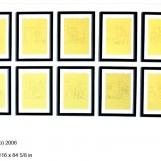 mm-2008-painter-5301