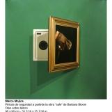 mm-2009-pintura-de-seguridad-a-partir-de-la-obra-sfe-de-barbara-bloom-6092