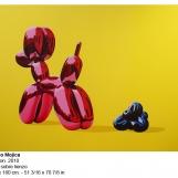 mm-2010-balloon-6452