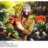 ml-1993-en-el-jardin-botanico-5743-marq