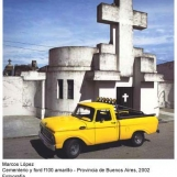 ml-2002-cementerio-y-ford-3251-marq