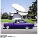 ml-2002-falcon-violeta-3423-marq-copia