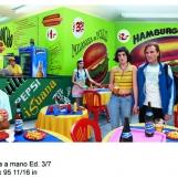 ml-2006-comida-rapida-4507
