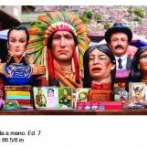 ml-2006-heroes-y-santos-4506-copia-no-para-la-venta-prueba-expositiva-marq