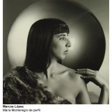 ml-maria-montenegro-de-perfil-2366-pro-arte