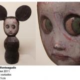 black-mouse
