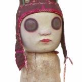 mm-2006-conejo-con-sombrero-3678-fia