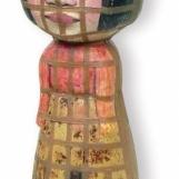 mm-2006-jaula-3700