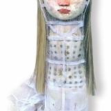 mm-2006-novia-blanca-3699