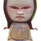 mm-2006-rapado-3688