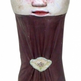 mm-2006-vestido-chocolate-3697-fia
