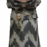 mm-2009-mini-beduina-en-traje-gris-5684