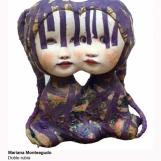 mm-2010-doble-rubia-6133