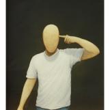 mp-2008-o-suicida-ii-4939