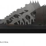 bs-2010-tala-brunida-7894