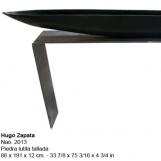 hz-2013-nao-8412