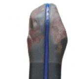 hz-2012-vestigio-azul-8176