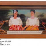 ab-2006-oh-arte-quien-eres-tu-3539