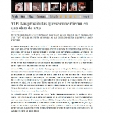 3-2-prensa_critica-vip-dinners