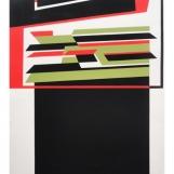 erv-1981-sin-titulo-7096-mercado-de-arte