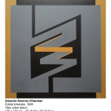 erv-1998-estela-funeraria-7751