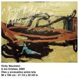 vn-2000-a-los-orishas-0538-a